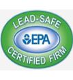 lead-safe-thumnail