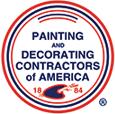 Larson Bros Painting Credentials