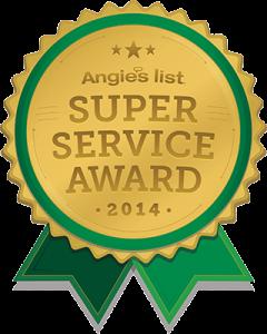 award-angieslist