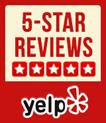 yelp-5-star-1