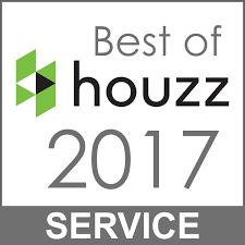 Best of houzz.com