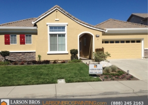 solano county painter