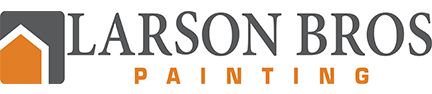 Larson Bros Painting